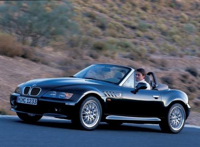 BMW-Z3-2.8-01