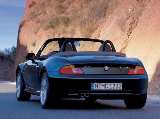 BMW-Z3-2.8-02