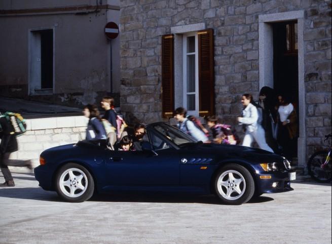 BMW-Z3-2.8-05