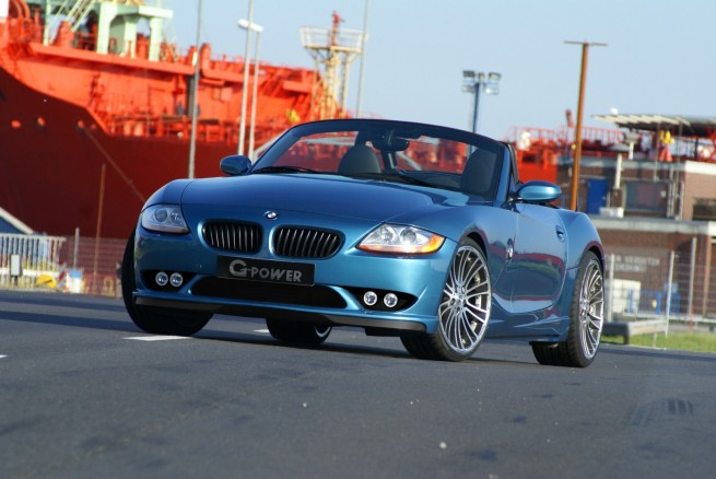 BMW-Z4-3.0i-E85-G-Power-SK-Plus-01