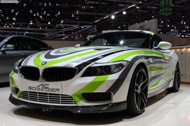 BMW-Z4-AC-Schnitzer-99d-Genf-2011-05