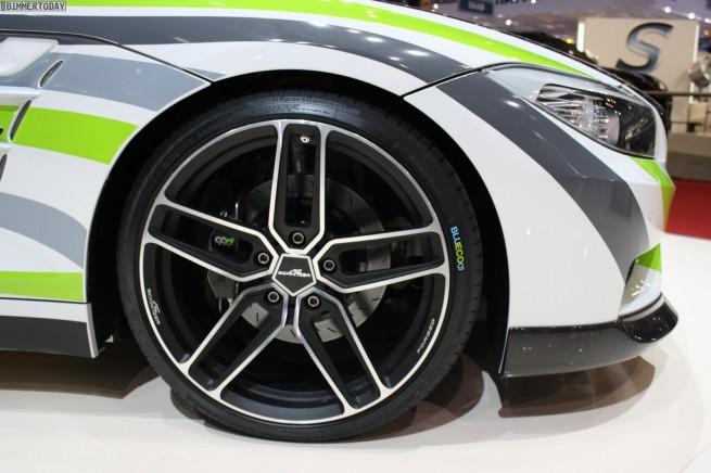 BMW-Z4-AC-Schnitzer-99d-Genf-2011-06