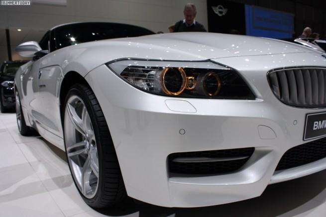 BMW-Z4-Design-Pure-Balance-Genf-2011-12