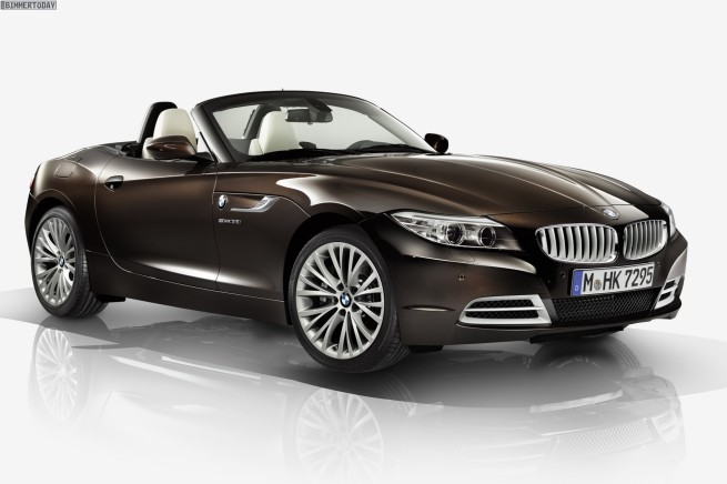 BMW-Z4-Design-Pure-Fusion-2014-E89-LCI-Edition-1
