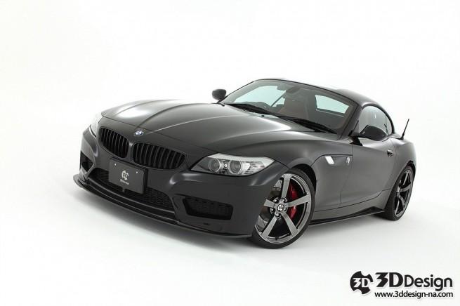 BMW-Z4-E89-3D-Design-05