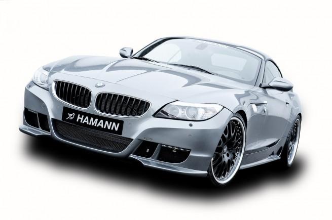 BMW-Z4-E89-Hamann-12