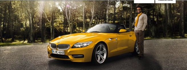 BMW-Z4-E89-Roadster-Design-Pure-Impulse-02