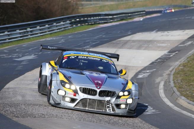 BMW-Z4-GT3-2014-24h-Nuerburgring-N24-24-Stunden-Rennen-08