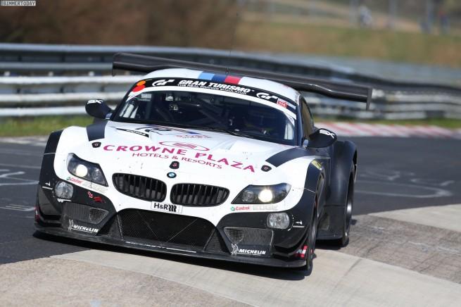 BMW-Z4-GT3-2014-24h-Nuerburgring-N24-24-Stunden-Rennen-12