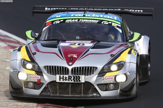 BMW-Z4-GT3-2014-VLN-Marc-VDS-05