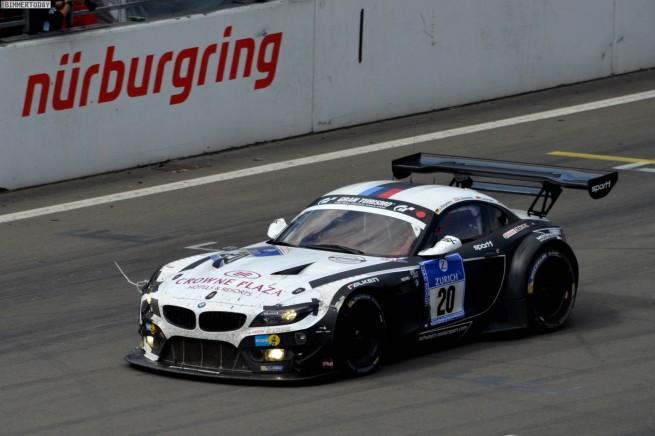 BMW-Z4-GT3-24h-Nuerburgring-2014-Schubert-20