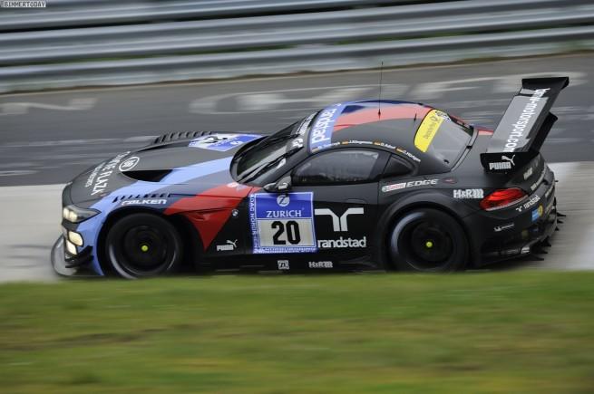 BMW-Z4-GT3-24h-Nuerburgring-2014-Vorschau