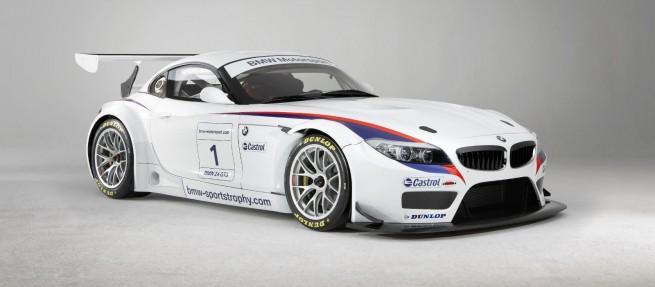BMW-Z4-GT3-E89-08