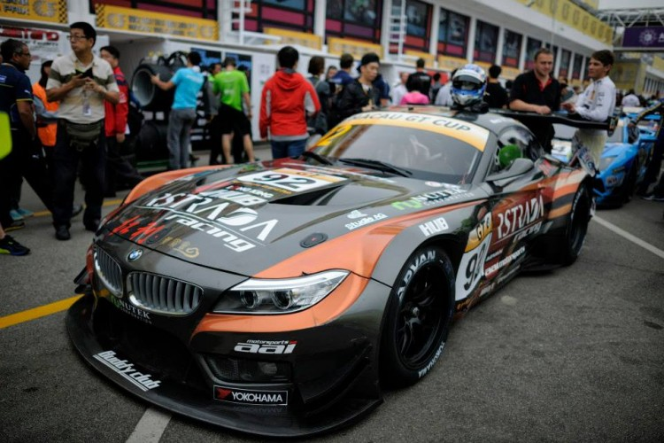 BMW-Z4-GT3-Macau-GT-Cup-2014-BMW-Motorsport-Macao-02