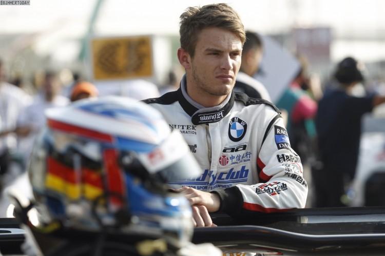 BMW-Z4-GT3-Macau-GT-Cup-2014-Wittmann-Farfus-15