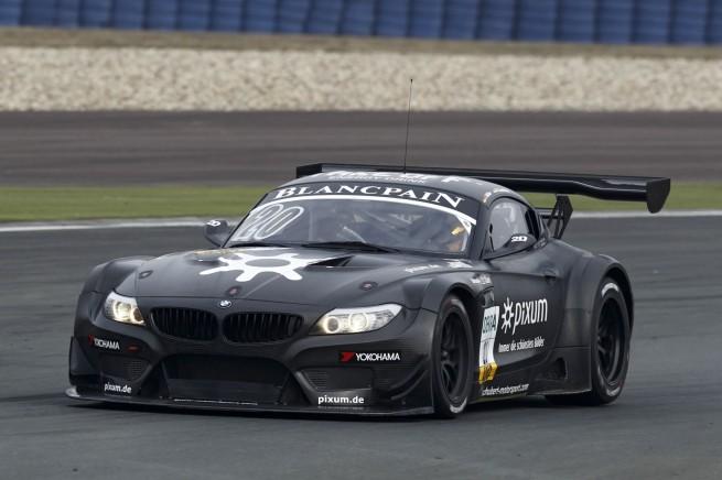 BMW-Z4-GT3-Pixum-Schubert-ADAC-GT-Masters-2013-1