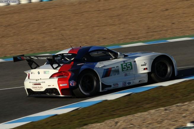 BMW-Z4-GTE-ALMS-Saison-2013-Video-04