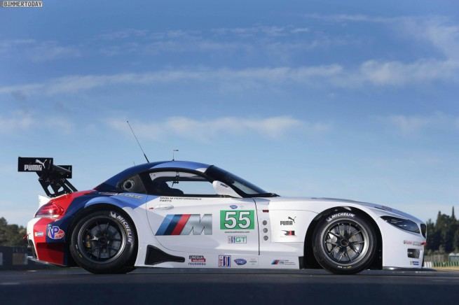 BMW-Z4-GTE-BMW Team-RLL-ALMS-2013-01