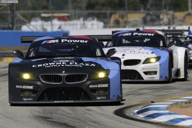 BMW-Z4-GTE-Team-RLL-ALMS-2013-12h-Sebring-02