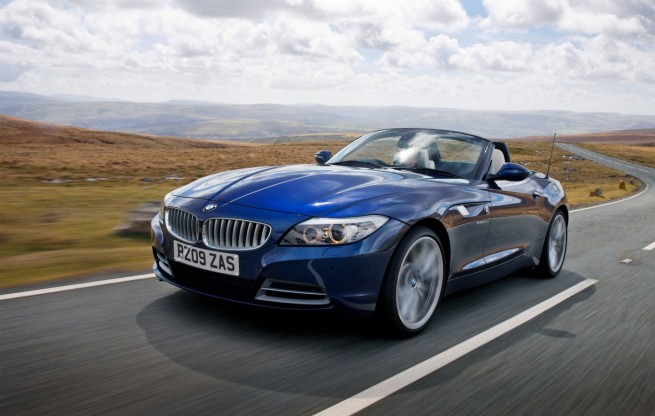 BMW-Z4-Roadster-E89-Tiefseeblau-Metallic-UK-06