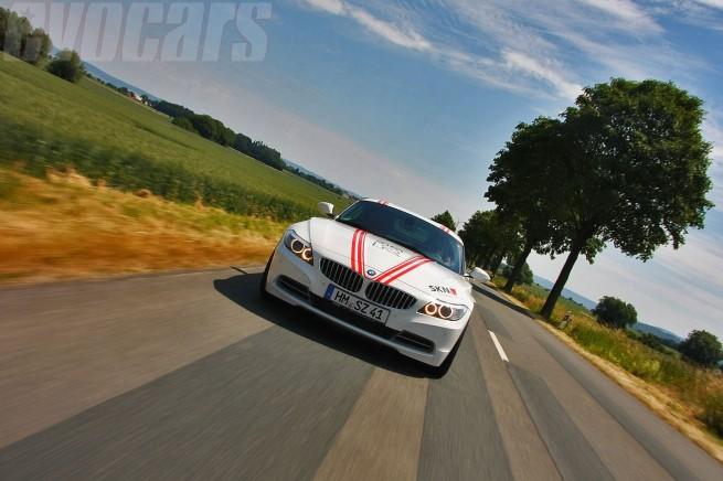 BMW-Z4-SKN-35-RS-evocars-07