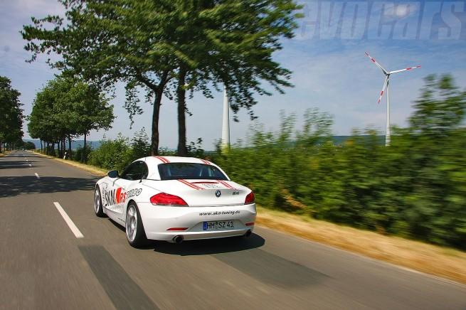 BMW-Z4-SKN-35-RS-evocars-11