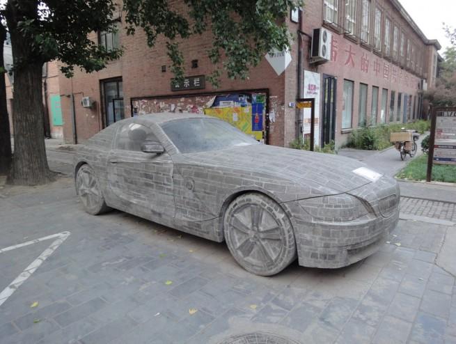 BMW-Z4-Stein-1