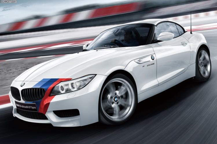 BMW-Z4-sDrive20i-GT-Spirit-2014-Japan-Sondermodell-E89-LCI-02