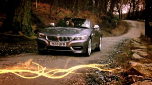 BMW-Z4-sDrive35is-Amy-MacDonald