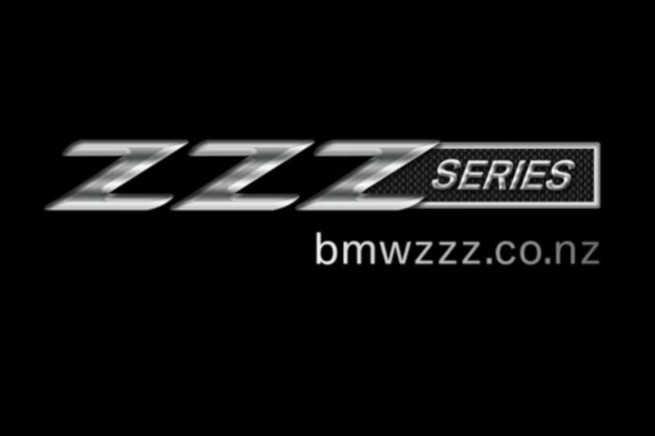 BMW-ZZZ-Series-New-Zealand-Kinderbett-Sound-Neuseeland