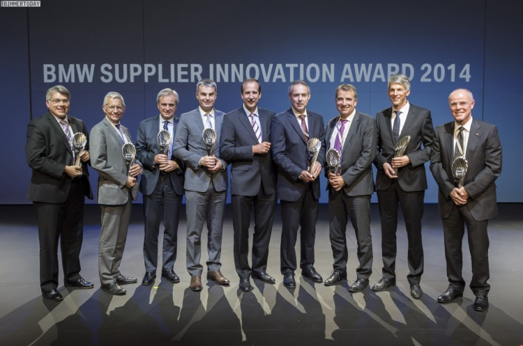 BMW-Zulieferer-2014-BMW-Supplier-Innovation-Award-1