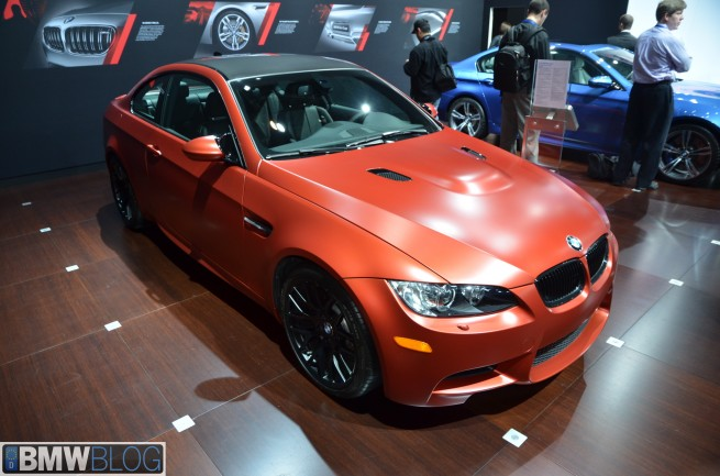 BMW-frozen-red-pictures-09