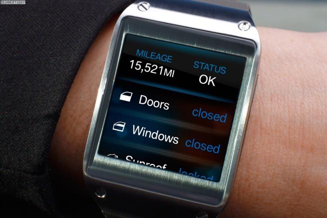 BMW-i-App-Samsung-Galaxy-Gear-Smartwatch-i3-i8-4