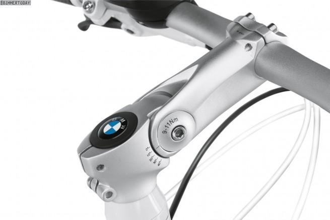 BMW-i-Pedelec-e-bike-Elektro-Fahrrad-2013-01