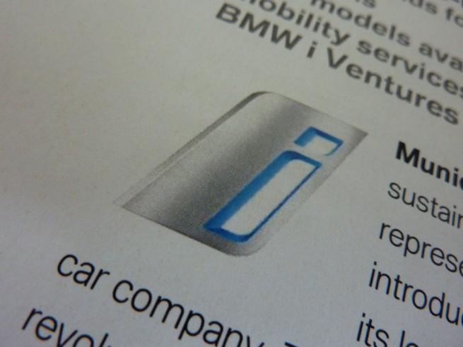 BMW-i-Press-Release