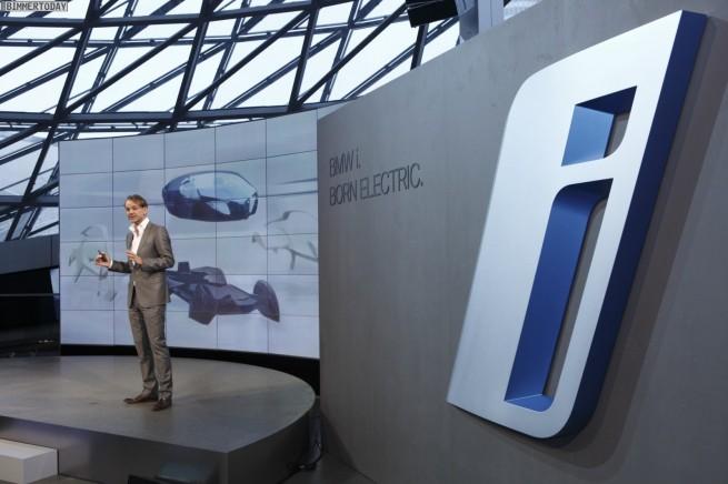 BMW-i-Pressekonferenz-BMW-Welt-Fotos-05