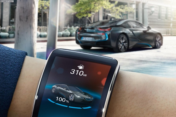 BMW-i-Remote-App-CES-Innovation-Awards-2015-BMW-i3-i8-Smartwatch-App-04