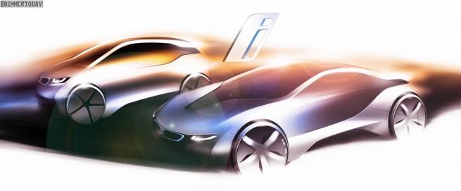 BMW-i-Submarke-i3-i8-01