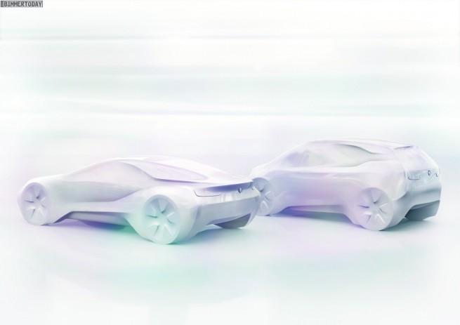 BMW-i-Submarke-i3-i8-02