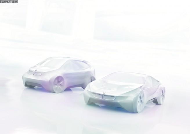 BMW-i-Submarke-i3-i8-03