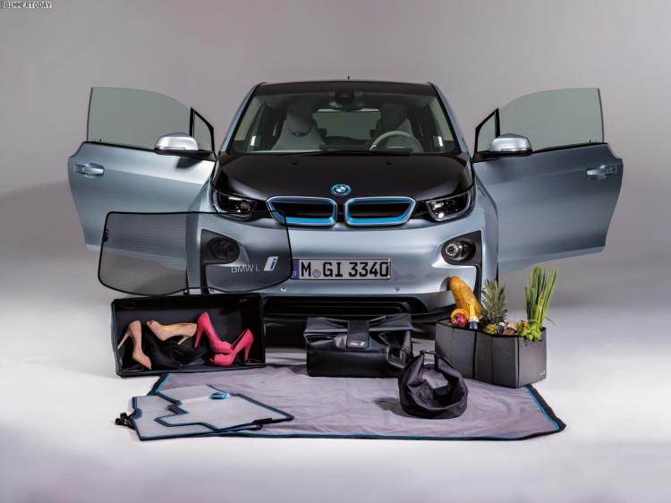 BMW-i-Zubehoer-i3-Faltbox-Schluessel-Cover-06