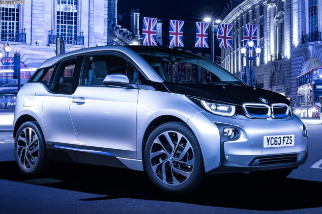 BMW-i3-2013-London-RHD-Rechtslenker-Wallpaper-01
