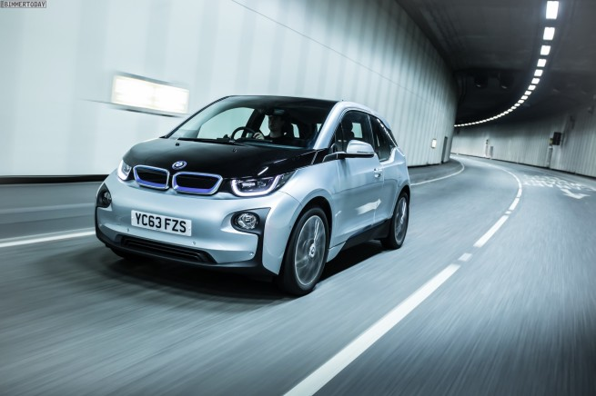 BMW-i3-2013-London-RHD-Rechtslenker-Wallpaper-20