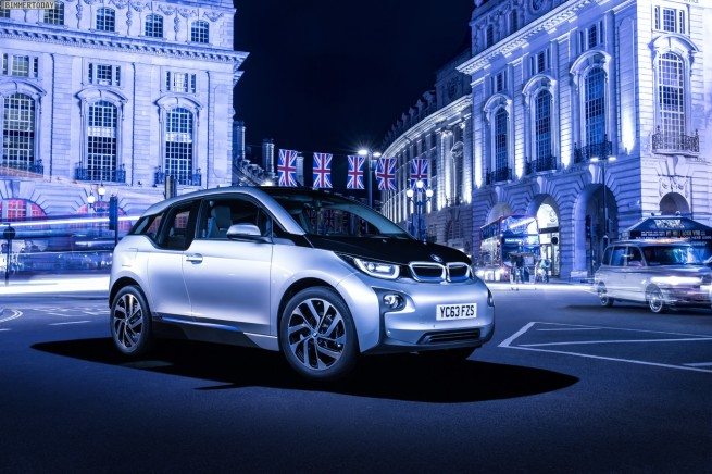 BMW-i3-2013-London-RHD-Rechtslenker-Wallpaper-21