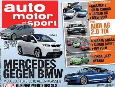 BMW-i3-4er-AMS-Heft8-2011