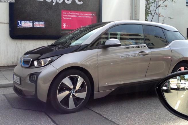 BMW-i3-Andesitsilber-ungetarnt-Elektroauto-Andesit-Silver-Grau-1
