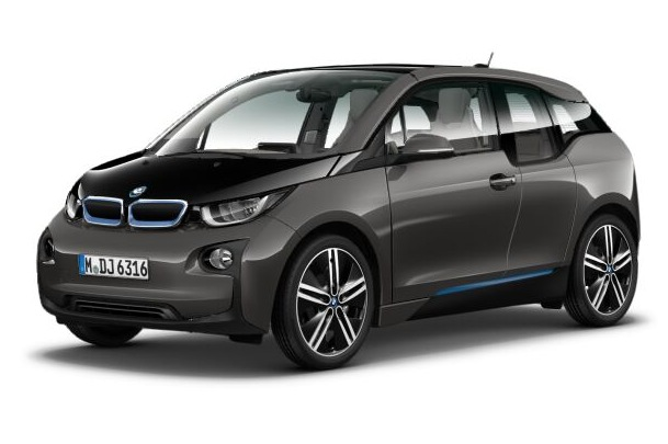 bmw i3 und i3 rex preise farben serien und. Black Bedroom Furniture Sets. Home Design Ideas