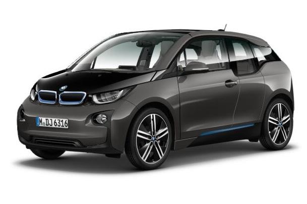 BMW-i3-Arravanigrau-Konfigurator