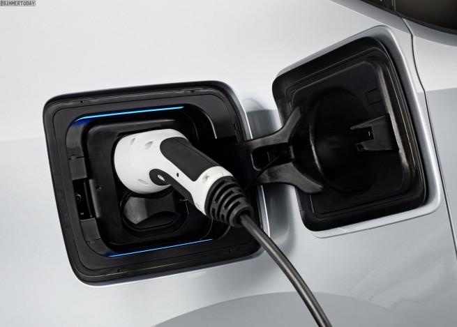 BMW-i3-Batterie-Update-Power-Akku-Sonderausstattung-Reichweite