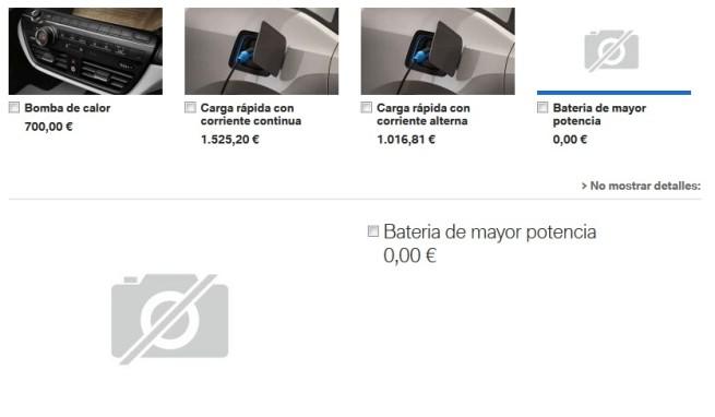 BMW-i3-Batterie-Upgrade-Akku-Sonderausstattung-Spanien